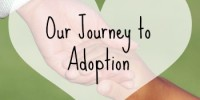 Adoption Graphic