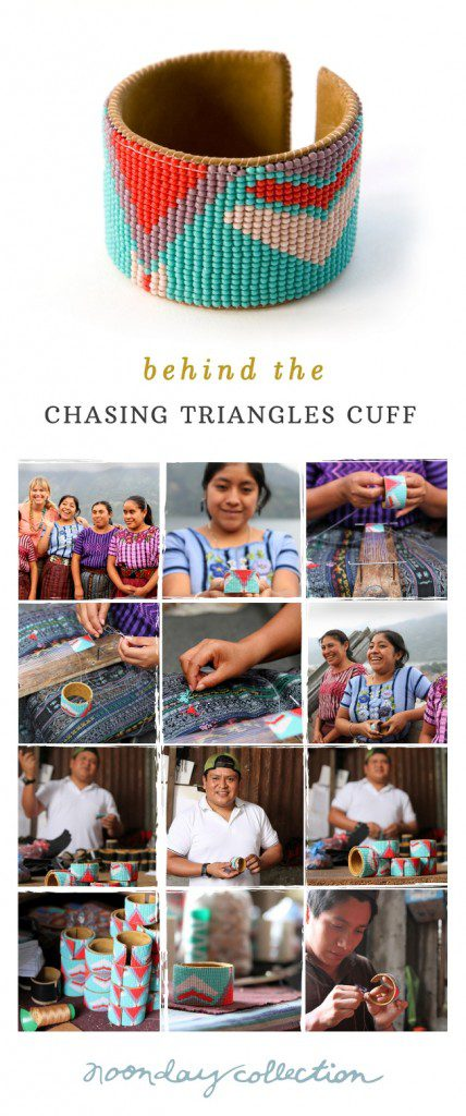 behind-the-chasing-triangles-cuff650