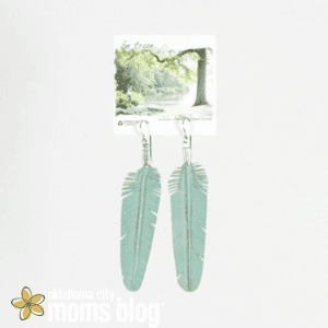 be-true-leather-feather-earrings-add-1-430px-430px
