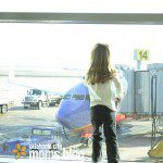 Are We There Yet?! {The Joy of Traveling with Kids}