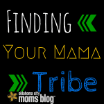 Your Mama Tribe