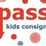 Pass It On Logo-150