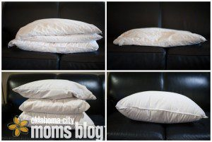 spring-cleaning-tips-pillows