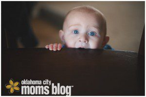maternity-session-downtown-old-buildings-boots-sunset-ada-oklahoma_0013