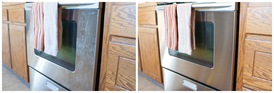 spring-cleaning-tips-stainless-steel