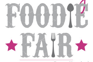 mommy_foodie_fair_oklahomacity