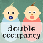 Double-occupancy