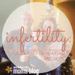 Infertility: A Journey of Heartache and Hope