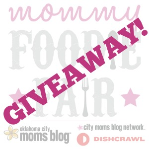 mommy_foodie_fair_giveaway