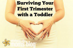 surviving-pregnancy-with-toddler