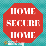 Home Secure Home