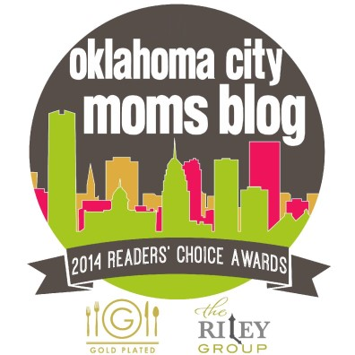 OKCMB Readers Choice logo-396