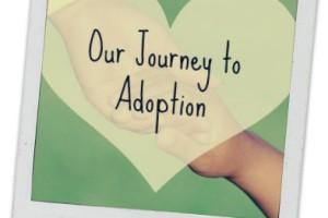 Adoption Graphic-archive