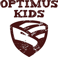 OptimusKidsLogo