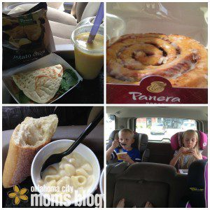 Panera_Food_Collage