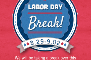 cmbn_labor_day_break_graphic
