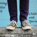 How to Help Families with Children with Special Needs