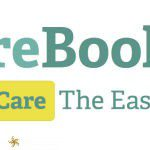 Find Help the Easy Way {Carebooker}