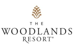 WoodResort-logo_NEW copy (375 x 225)