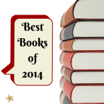 Best Loved Books of 2014