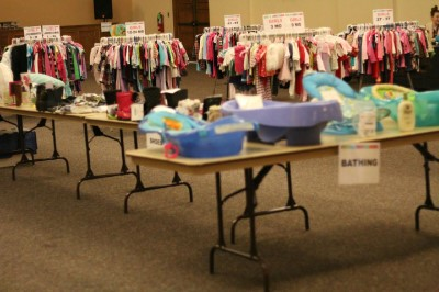 What I Loved About To A New Children S Consignment In Edmond