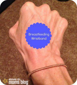 Breastfeeding_Wristband