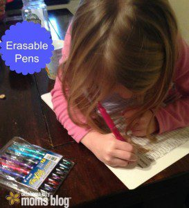 Erasable_Pens