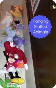 Hanging_Stuffed_Animals