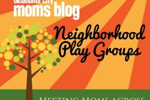 Join a Neighborhood Group