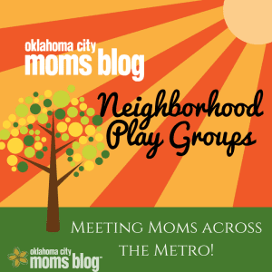 Play Groups