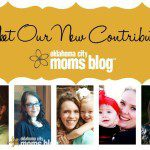 Meet Our New Contributors!