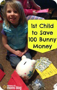 100_Bunny_Money
