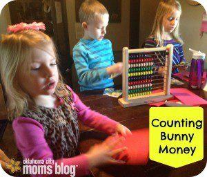 Counting_Bunny_Money