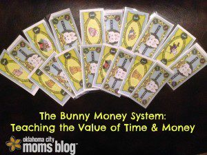 The_Bunny_Money_System
