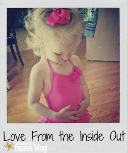 lovefromtheinsideout