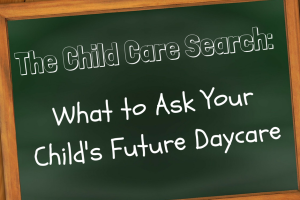 The Daycare Hunt-