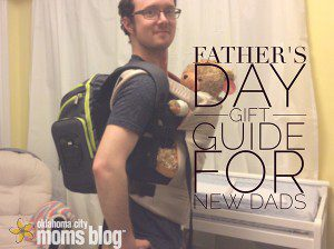 fathersday_guide