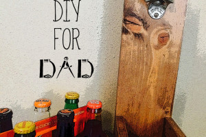 DAD DIY_edited-1