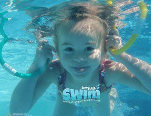 swim lessons okc