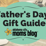 Father's Day Gift Guide for New Dads