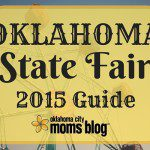 Guide to the Great State Fair of Oklahoma!