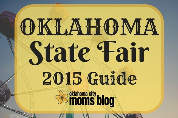things to do at oklahoma state fair