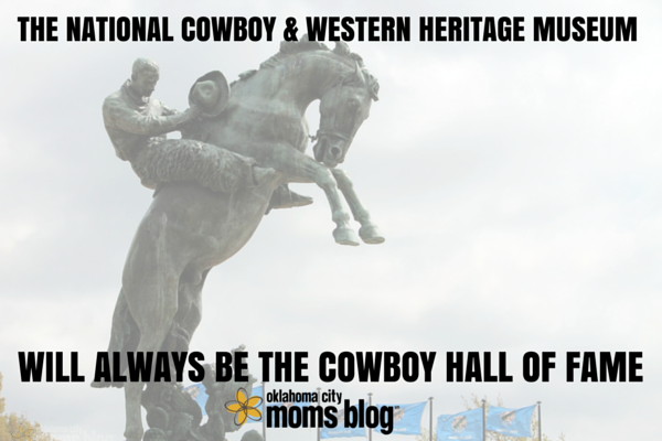 Cowboy Hall of Fame Meme