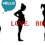 I. Love. Birth.
