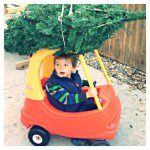 The 7 Things Your Kids Care About This Christmas