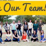 Join The OKCMB Team! {Contributor Open Call}