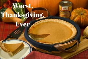 Worst.Thanksgiving.Ever copy