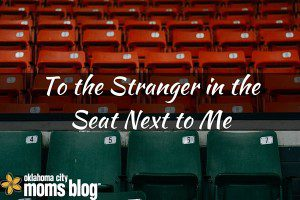 Stranger Next to Me (1)
