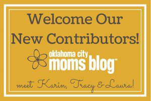 Meet Our New Contributors! (1)