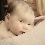 5 Things to Never Say to a New Mom